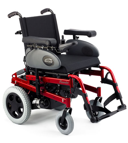algarve mobility scooter wheelchair hire portugal